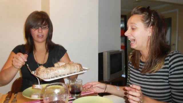Stislicki Redford Girls dinner from 2012_1510688824236.jpg
