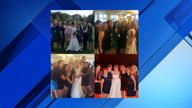 Stislicki and friends four weddings_1510688825531.jpg