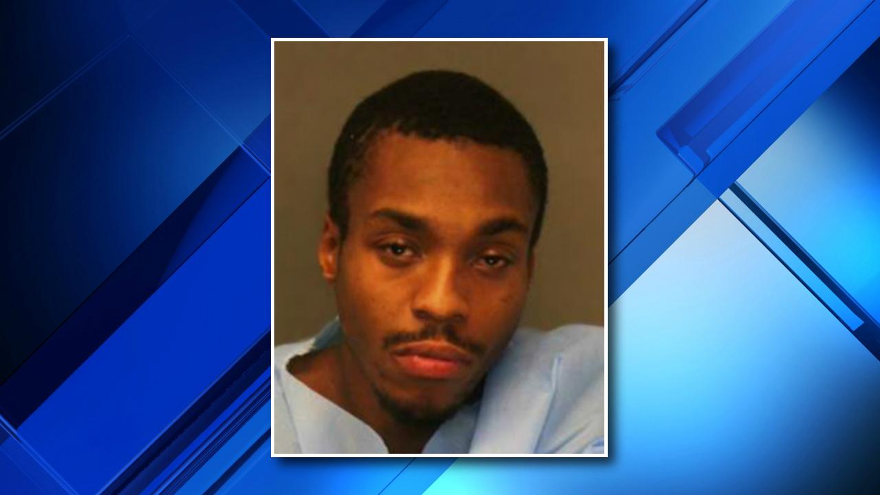 Detroit man arraigned after accosting woman inside Kohls in Troy