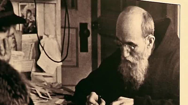 More than 60,000 expected to attend Solanus Casey Beatification in Detroit