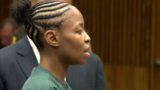 Detroit mother of 6-month-old killed in drunken driving crash sentenced&hellip&#x3b;