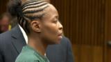 Detroit mother of 6-month-old killed in drunken driving crash sentenced&hellip&#x3b;