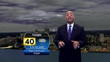 Metro Detroit weather: Rain arriving Friday night with higher temps