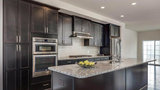 Brand-new condominium in Ann Arbor's North Oaks for sale