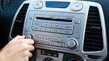 Metro Detroit FM radio station 106.7 WDTW switches formats