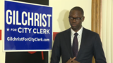 Detroit City Clerk candidate Gilchrist says he will submit petition for&hellip&#x3b;