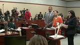Former USA Gymnastics Dr. Larry Nassar pleads guilty to sex abuse