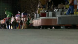Floats get finishing touches ahead of America's Thanksgiving Parade in&hellip&#x3b;