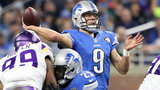 Minnesota Vikings vs. Detroit Lions football on Thanksgiving: TV&hellip&#x3b;