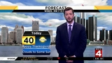 Local 4Casters: It's going to be a beautiful Thanksgiving so eat some&hellip&#x3b;