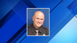Fallen Oakland County deputy 'wore his heart on his sleeve'