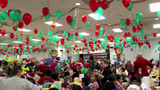 Annual Christmas party for needy Detroit children looking for help to&hellip&#x3b;