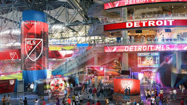 MLS Ford Field Atrium_1511967299385.jpg