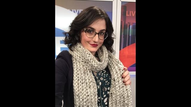 Me in scarf_1511972738572.JPG