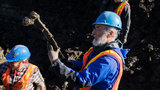 More mammoth bones recovered by University of Michigan paleontologists&hellip&#x3b;