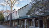 Michigan's (once) lost gem: Stagecoach Stop Western Resort brings new&hellip&#x3b;