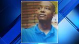 Detroit police search for missing 19-year-old man