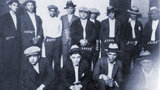 The fall of Detroit's Purple Gang: Collingwood Manor Massacre of 1931
