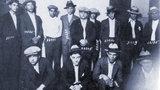 J. Edgar Hoover's FBI vs. Detroit's Purple Gang: Read the declassified files