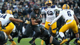 Army vs. Navy football: Time, TV schedule, game preview, score