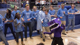 Second annual high school robot tournament comes to Ann Arbor's Forsythe&hellip&#x3b;