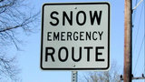 LIST: Snow emergencies declared in Metro Detroit