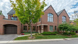 Condo for sale in Ann Arbor's exclusive University Commons adult community