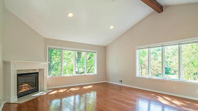Updated four-bedroom home in Ann Arbor Hills listed for $850,000