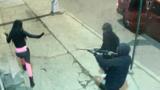 2 Detroit men sentenced for robbery, shooting of transgender woman on&hellip&#x3b;