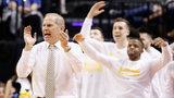 Breaking down Michigan basketball's NCAA Tournament resume through 12 games