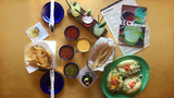 10 winners will receive a $50 gift card to El Charro rules. Contest ends&hellip&#x3b;
