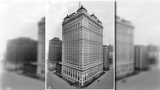 Valet Driver needed at historic Westin Book Cadillac hotel in Detroit