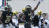 'Monumental' oversight by NCAA, Florida State might have cost Western&hellip&#x3b;