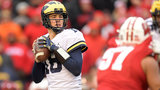 Michigan football: Outback Bowl a huge opportunity for Brandon Peters&hellip&#x3b;