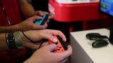 Mississippi girl dies after shooting over video game controller