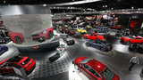 Security staff needed for 2019 North American International Auto Show in Detroit