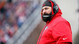 Report: Lions to name Matt Patricia as head coach midweek