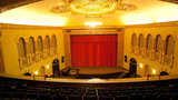 Michigan Theater closes main auditorium for the month of July to install&hellip&#x3b;