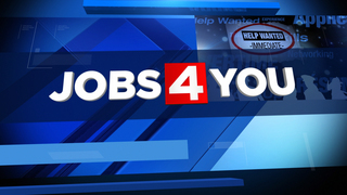 Pace in Romulus holding job fairs for non-CDL driver, warehouse positions