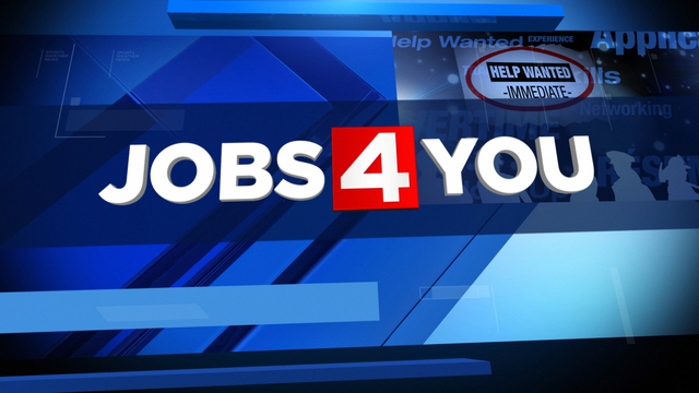 City of Mount Clemens looking for hourly seasonal laborers