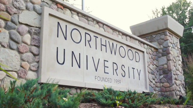 Northwood University talks about automotive specialty programs, NAIAS