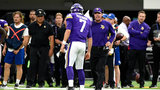 Detroit Lions coaching search: Vikings OC, Michigan native Pat Shurmur next up
