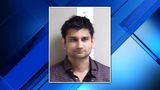 Rochester Hills man faces prison, deportation after sexual abuse of&hellip&#x3b;