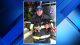 Dearborn firefighters find, rescue 6 adorable German Shepherd puppies&hellip&#x3b;