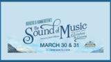 Win Four tickets to Sound of Music rules