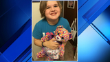 Social media movement inspired by Michigan girl with autism reminds&hellip&#x3b;