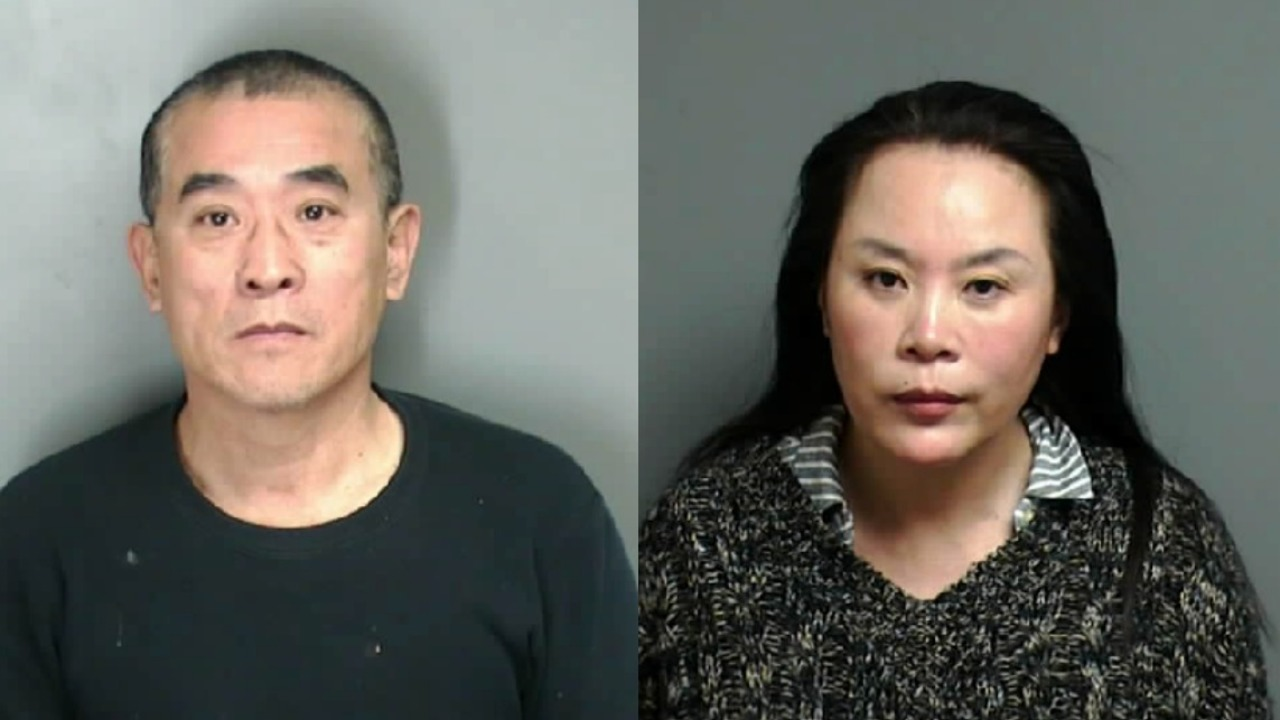 2 charged in macomb county massage parlor prostitution sting;
