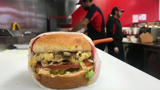 In-n-Out-inspired burger joint, California Burgerz, attracting fan base&hellip&#x3b;