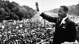 MLK 50 Forward: Submit your act of service or kindness