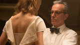 State Theatre to screen films of acclaimed actor Daniel Day-Lewis in 'I&hellip&#x3b;